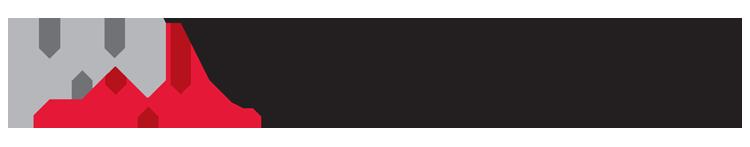 mmbrama developer logo