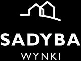 sadyba wynki logo